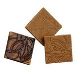Форма д/шоколада «Какао» Matfer 383207