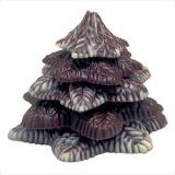 Форма д/шоколада «Ель» Matfer 381014