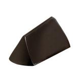 Форма д/шоколада «Джандерья» 24шт Matfer 383406