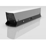 УФ рециркулятор-очиститель воздуха NEWLED.NEF-HOME