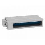 Комплект ELECTROLUX EACD-36H/UP3-DC/N8 инверторной сплит-системы, канального типа