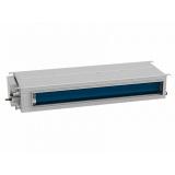Комплект ELECTROLUX EACD-24H/UP3/N3 сплит-системы, канального типа