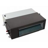 Комплект Ballu Machine BLC_D/in-24HN1_19Y полупромышленной сплит-системы, канального типа