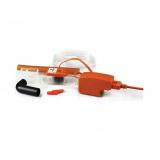 Насос дренажный Aspen Mini Orange (проточный, 12 л/ч) / AO Mini Lift Pump