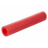 Теплоизоляция Royal Thermo Prottector 28/9, 1м Red