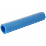 Теплоизоляция Royal Thermo Prottector 28/6, 1м Blue