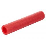 Теплоизоляция Royal Thermo Prottector 15/13, 1м Red