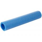 Теплоизоляция Royal Thermo Prottector 28/4, 1м Blue