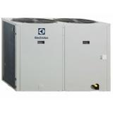 Блок компрессорно-конденсаторный Electrolux ECC-28