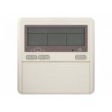 BMWC-300 Проводной пульт управления фанкойлом Ballu Machine серии CHARM