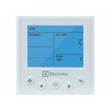 Пульт управления для канальных фанкойлов проводной Electrolux EKJR-21