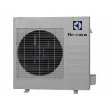 Блок компрессорно-конденсаторный Electrolux ECC-10
