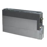 Блок внутренний VRV Daikin FXNQ50A