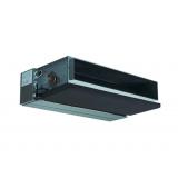 Блок внутренний Mitsubishi Electric канального типа PEFY-P140 VMH-E-F