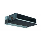 Блок внутренний MITSUBISHI ELECTRIC канального типа PEFY-P100 VMH-E