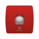 Сменная панель E-RP-120 Red для вентилятора Electrolux