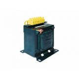 Пятиступенчатый автотрансформатор Shuft ATRE-5,0