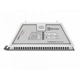 Блок управления Transformer Digital Inverter Electrolux ECH/TUI