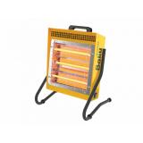 Инфракрасный электрический обогреватель Ballu BIH-LM-1.5