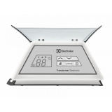 Блок управления Transformer Electronic Electrolux ECH/TUE