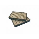 Hepa filter (фильтр воздушный HEPA) Boneco – мод.2561
