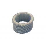 Filter matt (губка увлажняющая) Boneco - мод. A5910