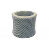 Filter matt (губка увлажняющая) Boneco - мод. A5920