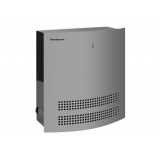 Осушитель воздуха настенный Dantherm CDF 10 Серый