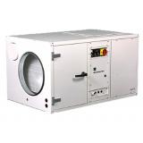 Осушитель воздуха стационарный с водоохлаждаемым конденсатором Dantherm CDP 75