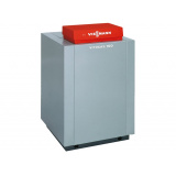Котел газовый напольный Viessmann Vitogas 100-F 29 кВт (с Vitotronic 100,тип KC3) GS1D870