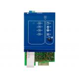 Модуль функциональный FM457 KSE4/EMS