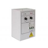 Пульт управления ZOTA ЭВТ- И1 (12 кВт)