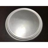 Форма для пиццы 40см алюминиевая арт. JCPTL16/JCPT16