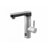 Водонагреватель проточный Electrolux Taptronic S