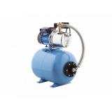 Насос-автомат ДЖАМБО 70/50 Н-50 (Qmax=70л/мин., Нmax=50м.)