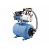 Насос-автомат ДЖАМБО 70/50 Н-24 (Qmax=70л/мин., Нmax=50м.)
