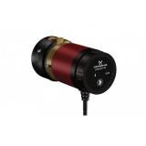Насос COMFORT 15-14 BT PM