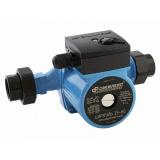 Насос циркуляционный ЦИРКУЛЬ 25/60