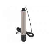 Насос погружной ВОДОМЕТ ПРОФ 110/110 (Qmax= 110л/мин., Нmax=110 м.)