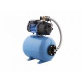 Насос-автомат ДЖАМБО 70/50 П-50 (Qmax=70л/мин., Нmax=50м.)