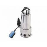 Насос ФЕКАЛЬНИК 200/7 Н