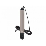 """Насос скважинный """"Водомёт ПРОФ"""" 40/50 (Qmax=40л/мин., Нmax=50 м.)"""