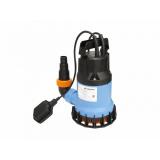 Насос ДРЕНАЖНИК 110/8