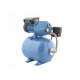 Насос-автомат ДЖАМБО 50/28 Ч-18 (Qmax=50л/мин., Нmax=28м.)