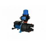 Насос-автомат ДЖАМБО 70/50 П-К «Комфорт»