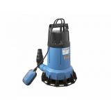 Насос КАЧОК 550/14