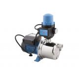 Насос-автомат ДЖАМБО 60/35 Н-К (с контролем потока) Заменено на арт 4001