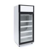 Шкаф холодильный Kayman К150-КСВ