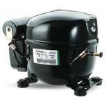 Компрессор NE6181E среднетемпер. применения, хладагент R22