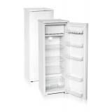 Холодильник бытовой модель Бирюса 107 (белый)